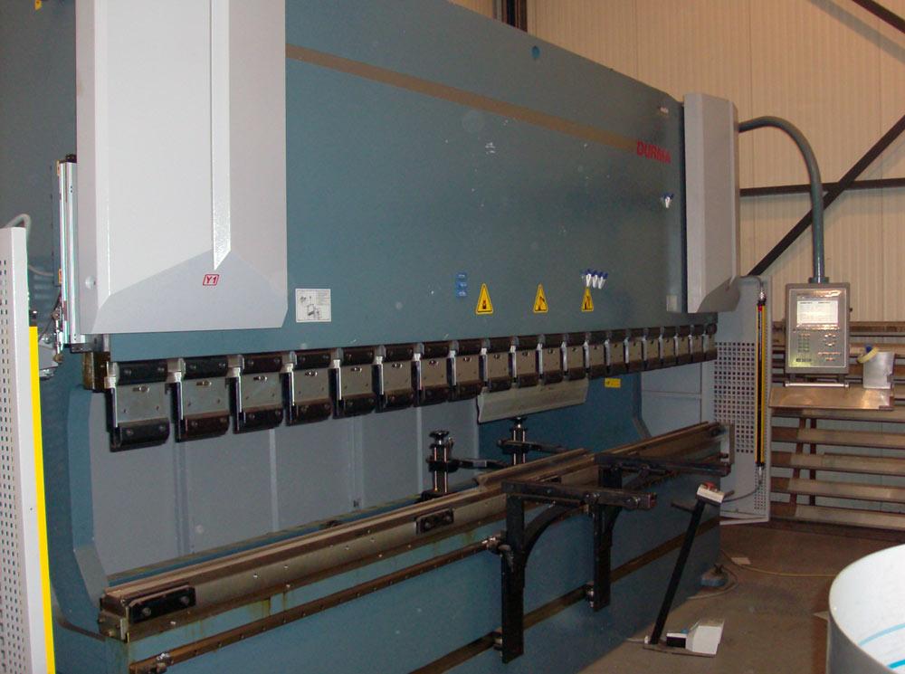 Kantbank Machine RSA Bolsward