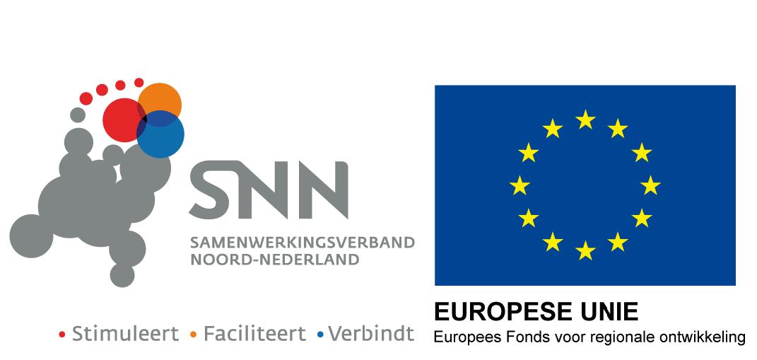 Logo - SNN FC - ERFO FC